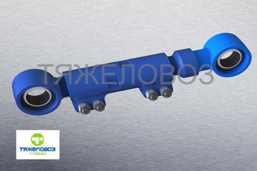 Штанга реактивная регулируемая ТН2-2919015