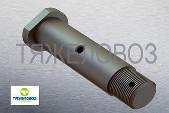 Палец реактивной штанги Т3-2919030