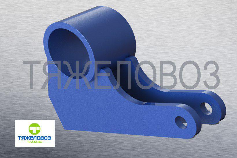 Кривошип 93853-8525014-10