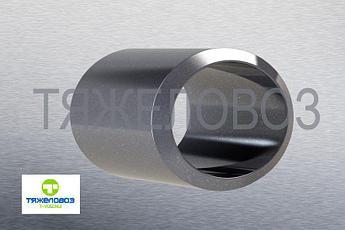 Втулка пальца 94161-2919035-10