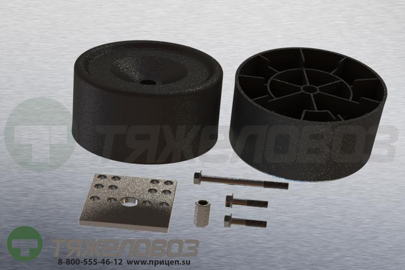 Стакан пневморессоры 36K/4881MB 05.801.21.28.0 /0580121280/