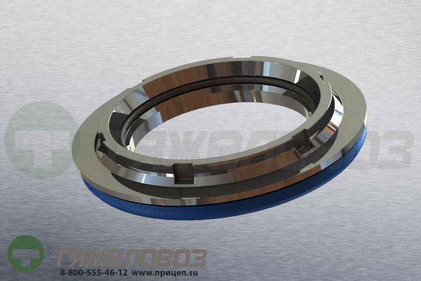 Кольцо ступицы с сальником 05.370.07.67.0 / 0537007670 /