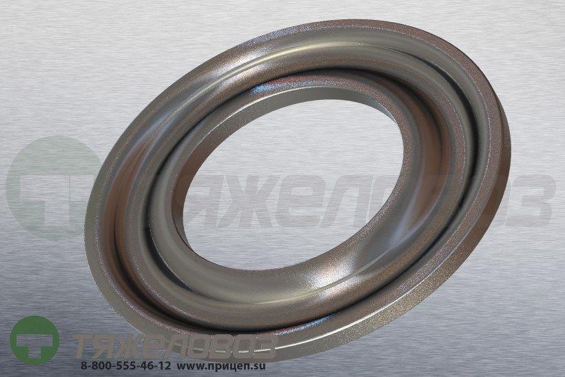 Кольцо ступицы Eco 6..9t 03.370.25.16.0 /0337025160/