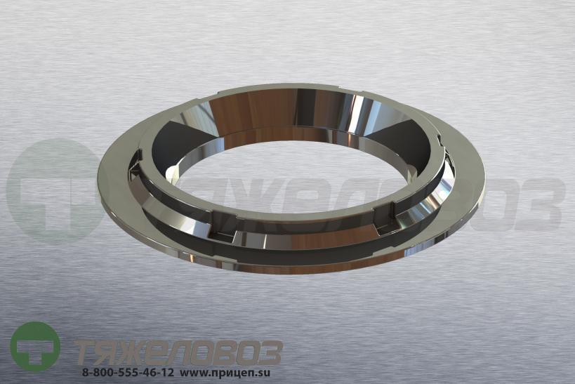 Кольцо ступицы Eco/Eco+ 10..12t 03.370.07.62.0 / 0337007620 /