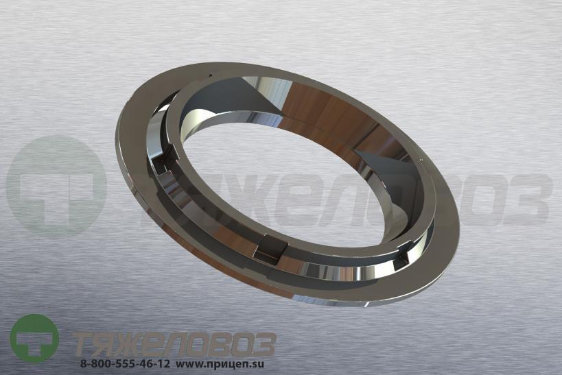 Кольцо ступицы Eco 6..9t 03.370.07.60.0 / 0337007600 /