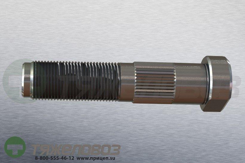 Болт крепления колеса 03.296.33.12.1/ 0329633121 /