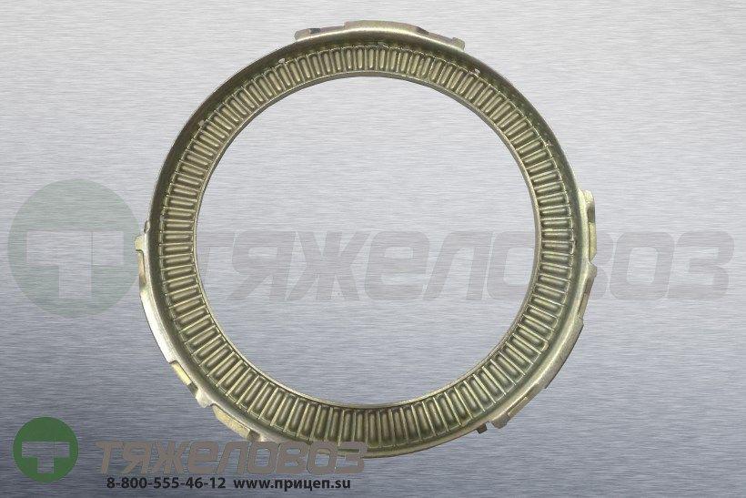 Ротор ABS 03.310.08.51.0 /0331008510/
