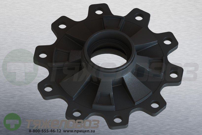 Ступица H.. 8-9t Eco MAXX 03.272.30.97.0 /0327230970/