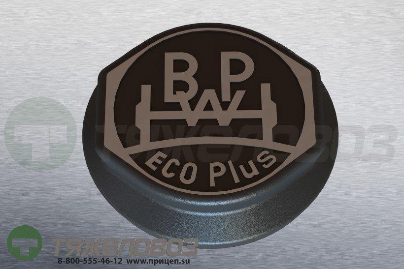 Колпак ступицы Eco+ М136 03.212.25.31.0 /0321225310/