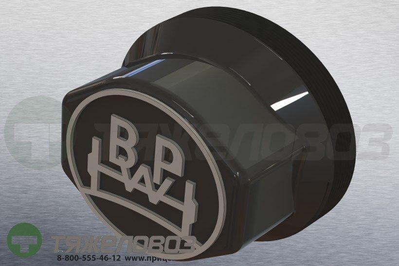 Колпак ступицы Eco М125х2 9t 03.212.24.25.0 /0321224250/