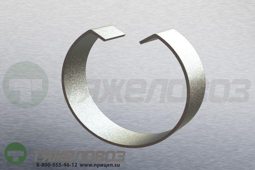 Кольцо 'C' тормозной колодки 03.188.02.02.0 /0318802020/