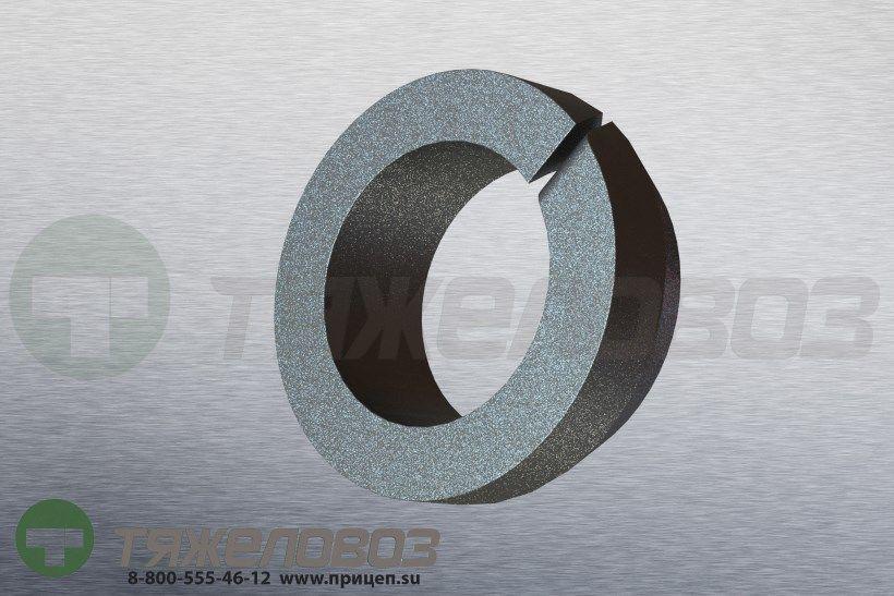 Кольцо 'C' тормозной колодки 03.143.00.02.0 /0314300020/