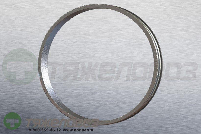 Кольцо сальника Eco+ 8..9t 02.5683.80.00 /0256838000/