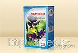 МЕДУНИЦА (трава медуницы лекарственной) 50гр, фото 3
