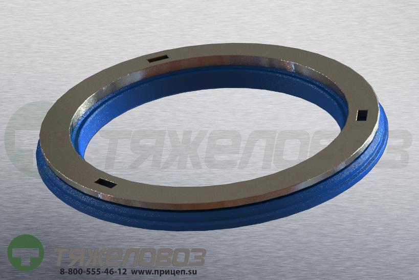 Сальник ступицы ECO-Seal 120x157.5x20 BPW 02.5664.74.00 /0256647400/
