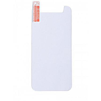 Защитное стекло A-Case Huawei Y6 Prime, фото 2