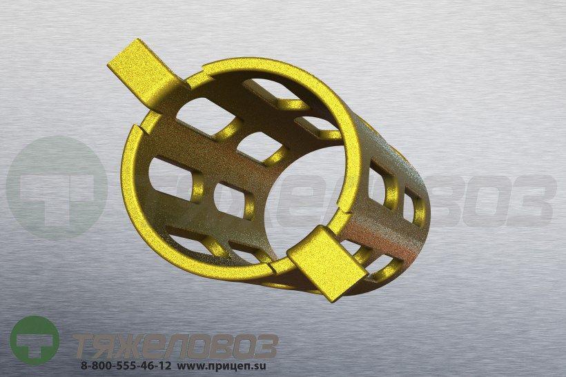 Втулка датчика ABS (медная) 02.0316.59.00 /0203165900/