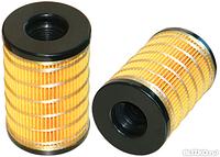 Фильтр топливный Perkins 26560201