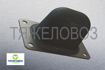 Буфер дополнительный 500А-2902634