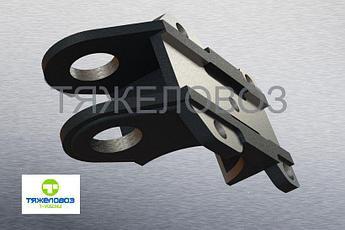 Кронштейн реактивной штанги 603-2919080
