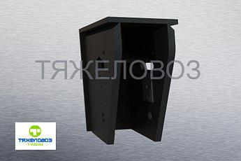 Кронштейн подвески 603-2918030