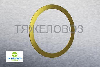 Шайба 603-2919098