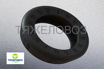 Кольцо защитное 603-2919033