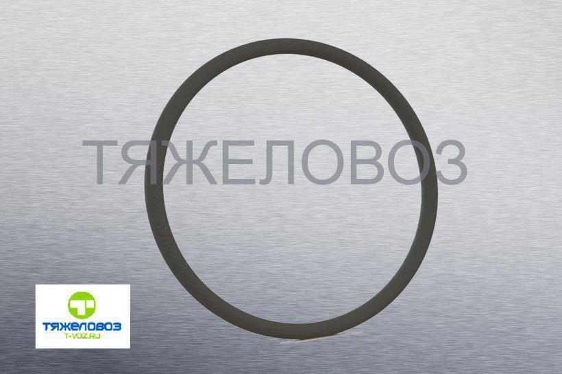 Кольцо 110-118-46 603-2918032-10