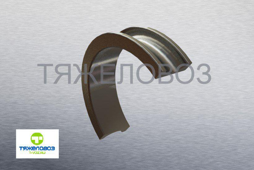 Подушка 603-2912026
