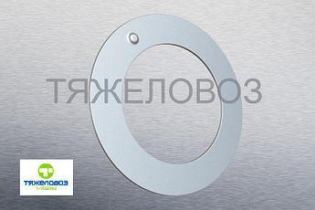 Шайба замковая контргайки 5204-2918099