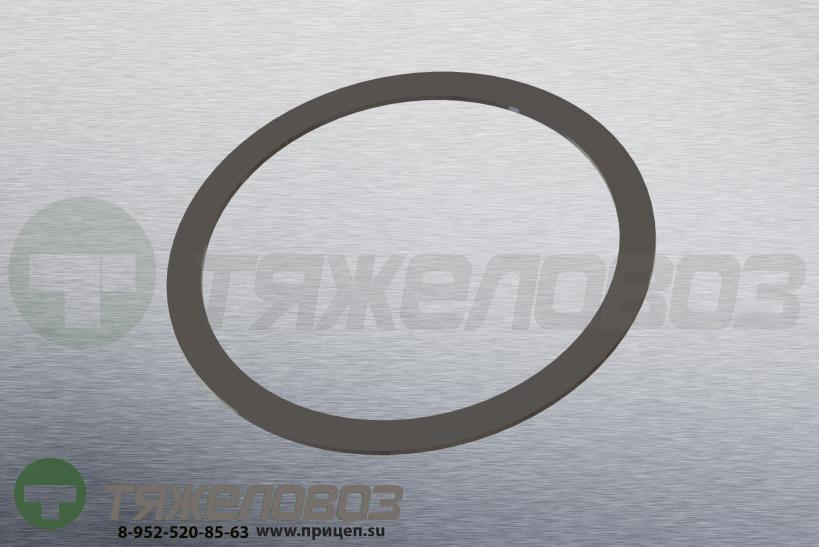 Кольцо W агрегата 03.310.89.08.0