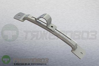 Кронштейн крепления крыла регулируемый DK8120