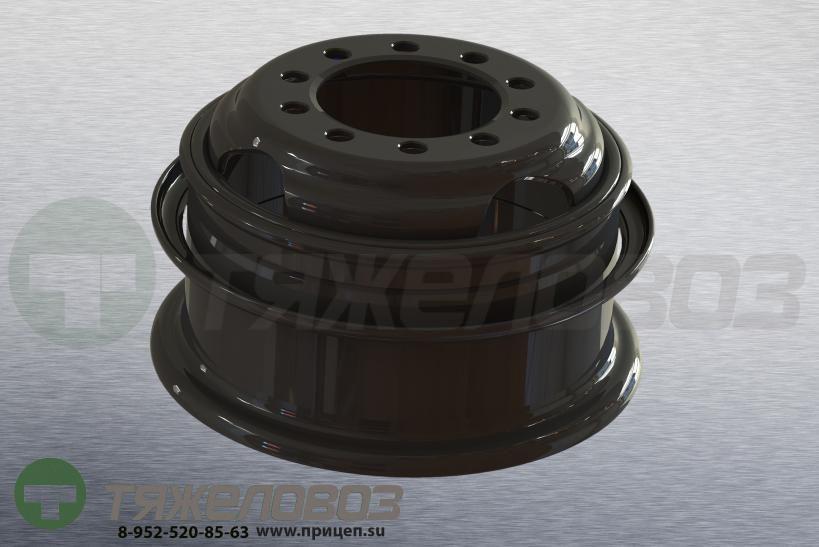 Колесо 8,5-20 КРАЗ 380-3101012-20