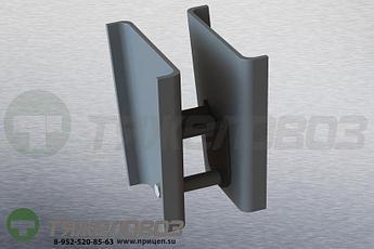 Кронштейн задний для VB (VBN) M / ME ECO Cargo 05.375.73.05.0 / 0537573050