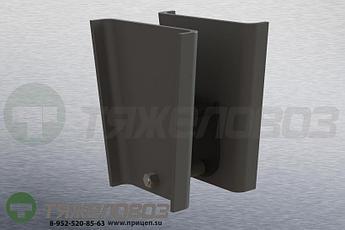 Кронштейн задний для VB (VBN) M / ME ECO Cargo 05.375.73.04.0 / 0537573040