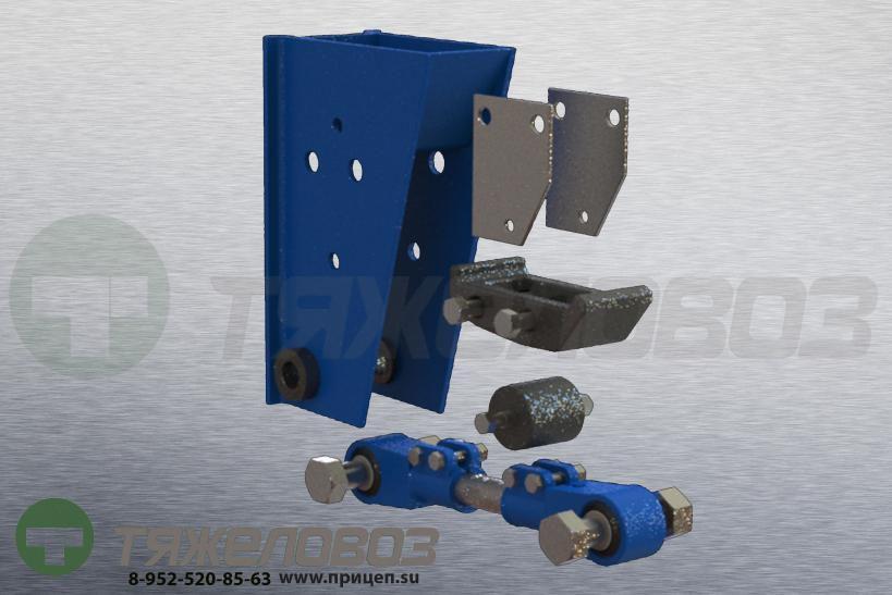 Кронштейн передний для VB HD / VB HDE 05.375.75.14.0 / 0537575140