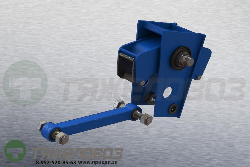 Комплект деталей для установки балансира для VB HDE 05.292.09.47.0 / 0529209470