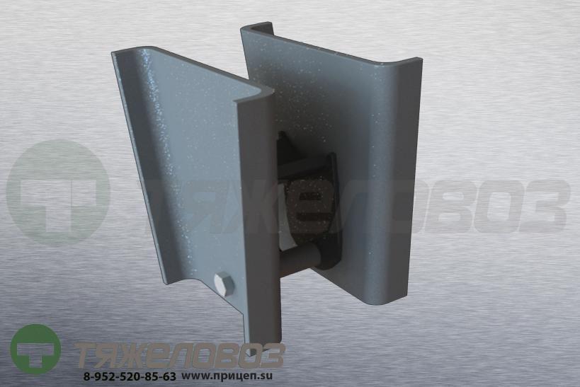 Кронштейн задний для VB (VBN) M / ME ECO Cargo 05.375.73.21.0 / 0537573210