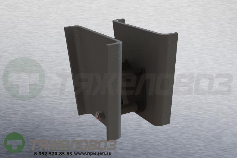 Кронштейн задний для VB (VBN) M / ME ECO Cargo 05.375.73.20.0 / 0537573200