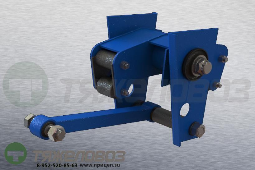Комплект деталей для установки балансира для VB 05.292.09.85.0 / 0529209850