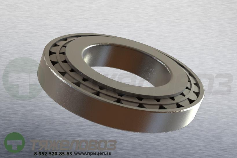 Подшипник роликовый ступицы 65x120x41 MB,RVI,Volvo,BPW,ROR,SAF 4 200 0060 00