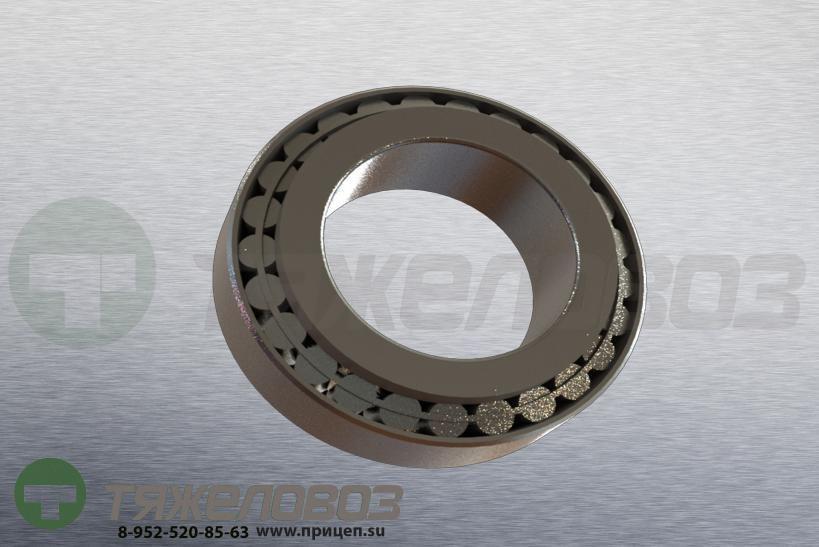 Подшипник роликовый 65x110x34 SAF,MB,Iveco 4 200 0055 00