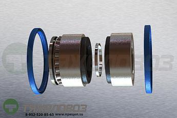 Ремкомплект ступицы SAF SK RS/RZ/RLS 9042 3 434 3012 00