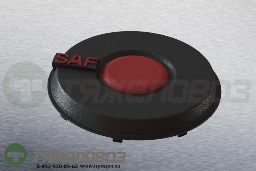 Крышка ступицы SAF Integral 3 304 0103 01