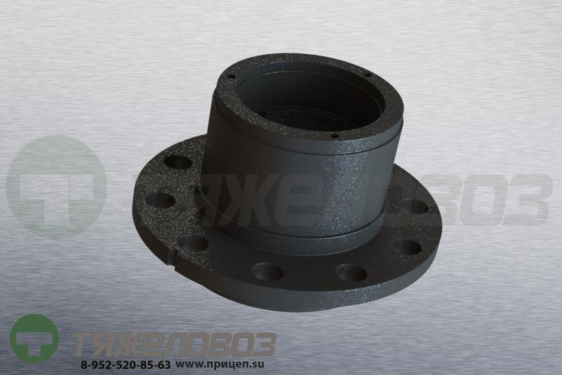 Ступица колеса SAF 3 307 2056 00