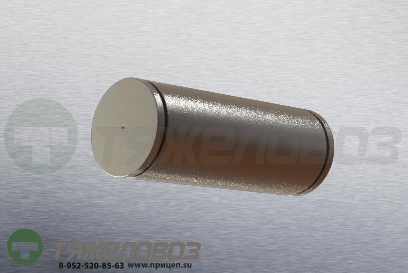 Палец тормозной колодки 32x70.5 SAF, Trailor 1 214 0023 02