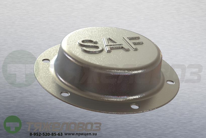 Крышка ступицы SAF, ROR TK140 1 304 0016 00