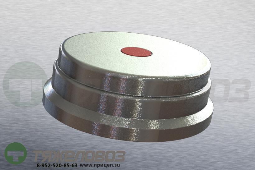 Крышка ступицы без ABS SK RS/RZ/RLS 9042 3 304 0076 00