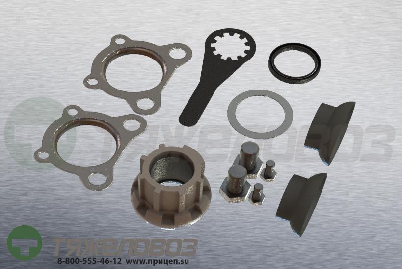 Ремкомплект тормозного вала SAF WRZM/RZM 3 268 0037 00