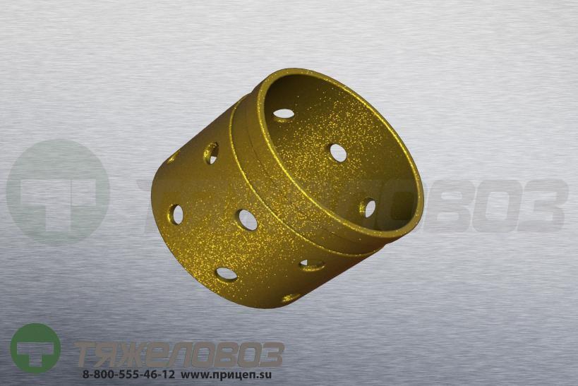 Втулка тормозного вала (бронз.) 46x50x40 SAF 4 230 0180 00